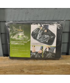 Christmas Tree Storage Bag by Premier