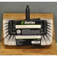 All Round Soft Brush by Darlac