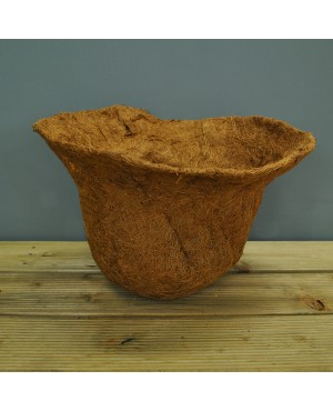 Coco Curved Basket..