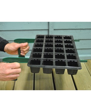 Seed Tray Holder C..