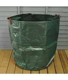 Giant Heavy Duty Garden Tidying Bag by Garland
