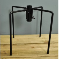 Bird Feeding Station Stabiliser Stand Base