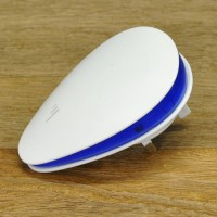 6 in 1 Mouse and Insect Ultrasonic Pest Repeller