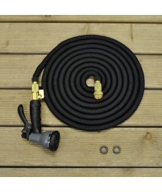 Lightweight Expanding Hose (50ft)