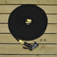 Lightweight Expanding Hose (100ft)