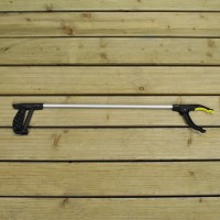 Garden Pick Up & Reaching Tool by Kingfisher
