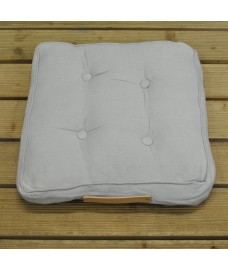 Light Blue Seat Pad by Premier