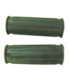2 x Spare Wheelbarrow Handles