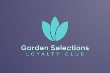 Garden Selections Loyalty Club